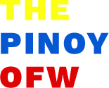 The Pinoy OFW