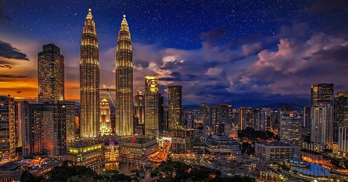 malaysia facts trivia
