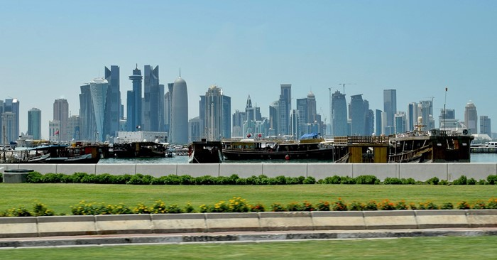 qatar facts trivia