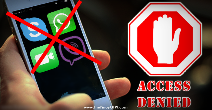 skype-whatsapp-viber-blocked-uae-qatar