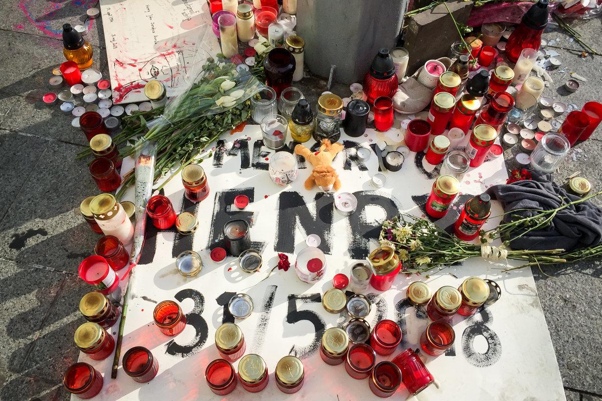 henry-accorda-dead-ofw