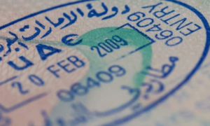 UAE-new-visa-rules