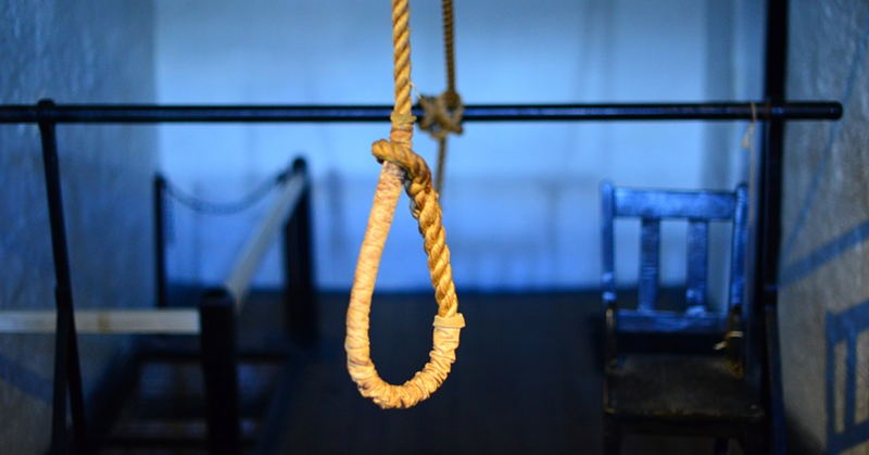 Filipina Household Worker Commits Suicide in Bahrain