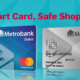 How to Find Your Metrobank Account Number