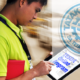 How to Register an Account on TESDA's Free Online Program