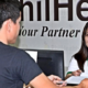 New PhilHealth Mobile App to check Case Rate Now Available