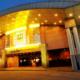 DFP, TESDA Announce Relaunch of 'Kabuhayan' Shopping for OFWs