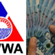 OWWA to provide Calamity Assistance to OFWs and their Families