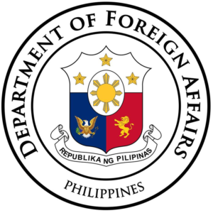Who May Avail the Passport Courtesy Lane at the DFA