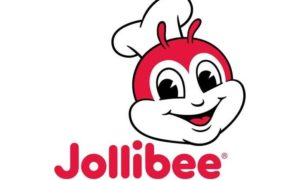 Jollibee will open 1st Stores in London, Macau, and Manhattan