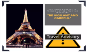dfa-advisory-paris-travelers