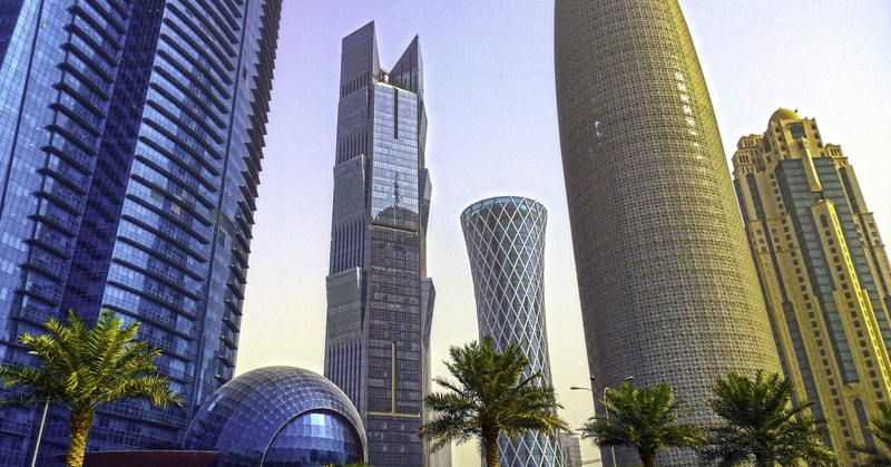 Qatar Becomes First GCC state to offer Permanent Residency to Expats