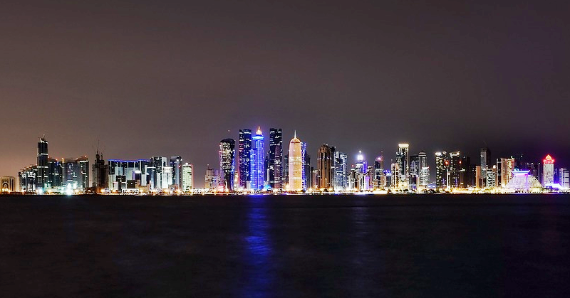 Exit Visa System Soon to be abolished in Qatar