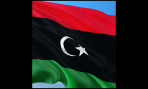 DOLE Imposes OFW Deployment Ban on Libya; Partially Lifts Ban on Micronesia