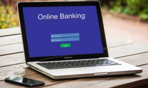 Good News for Online Banking Users: Interbank Fund Transfers Soon to be Made Available Electronically