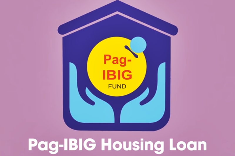 Pag-IBIG Housing Loans Made Easier for Filipinos
