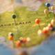 How to Apply for an Australian Tourist Visa