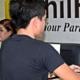 How to Check your PhilHealth Contributions