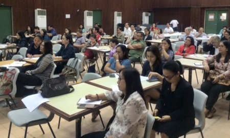 Labour Offices to Hold Post-Arrival Seminars to OFWs – DOLE