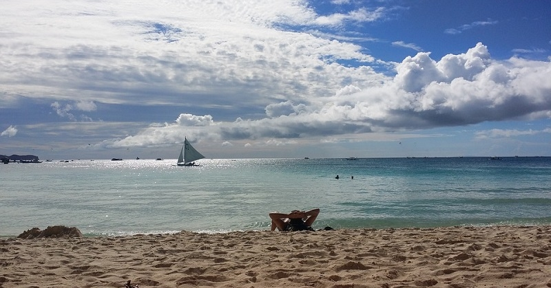 New Dos & Donts as Boracay Beach Reopens 3