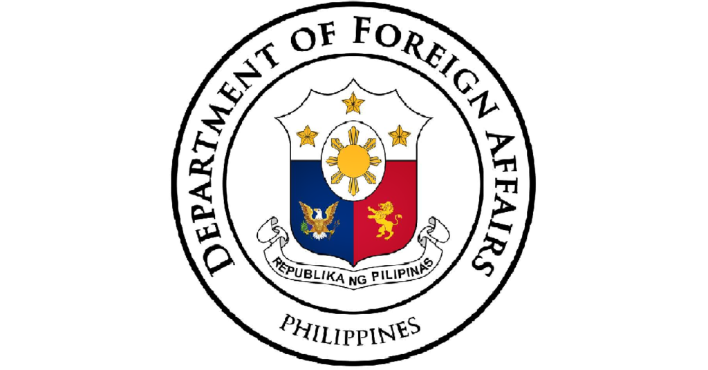 DFA Coordinating with Swedish Gov't to bring Justice to Slain Filipina