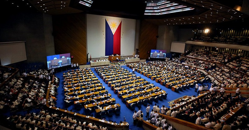 ph congress approves ofw laws 2