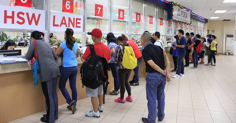 ph congress approves ofw laws 3