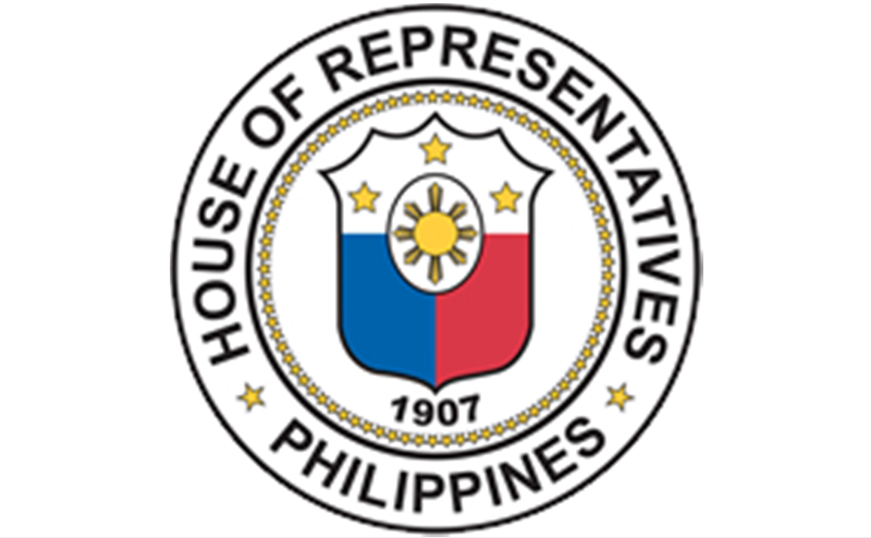ph congress approves ofw laws 4