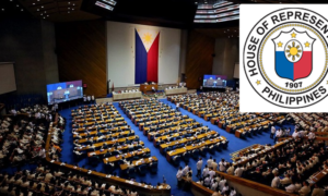 ph congress approves ofw laws 5