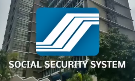 SSS Members Can Avail Unemployment Benefits of up to PHP 10,000 a Month