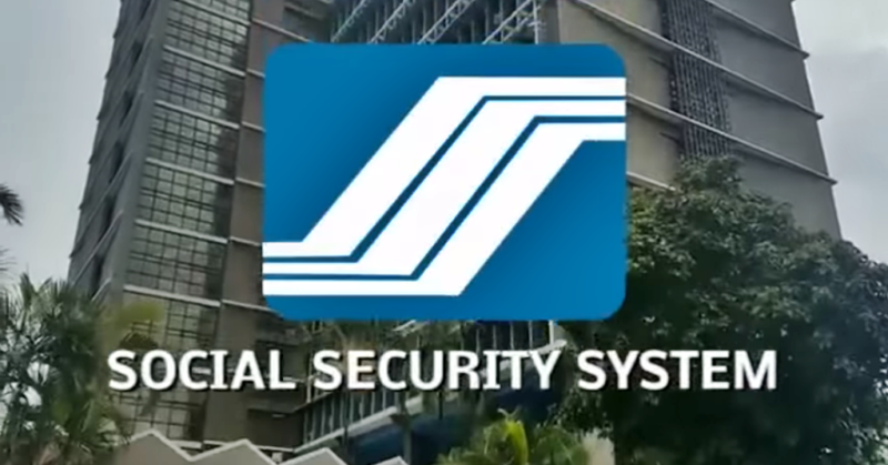 SSS Mobile App Now Available for Download