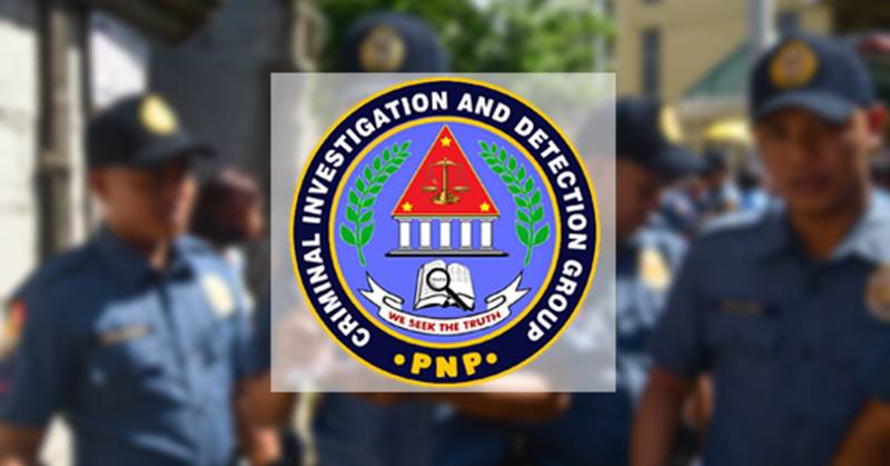 Pinoy Illegal Recruiters Sending OFWs to Middle East Nabbed in CIDG Clampdown