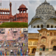 How to Apply for an India Tourist Visa