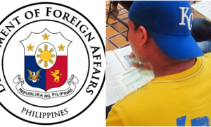 "The Department of Foreign Affairs (DFA) has issued a warning of a syndicate group operating from Dubai which is involved in illegally deploying Filipinos in Iraq, as shared in a report by GMA News Online. ALSO READ: How to Avoid Becoming a Victim of Illegal Recruitment According to the DFA, trafficking syndicates have been luring victims by offering to shoulder their travel costs to Dubai where supposedly high-paying jobs are waiting for them. [DFA Advisory] Dubai Syndicates Traffic Filipinos to Iraq The victims are then trafficked through Erbil in the Kurdistan Region of Iraq and then sneaked into Baghdad or Basra according to the DFA. On how the syndicate group operates, the DFA explained that the victims enter Dubai on tourist visas, and then are made to work without pay as part of their supposed ""training."" By the time their visas are about to expire, the victims are then instructed to take on jobs in Iraq or pay back the syndicates the USD 3,000 fee they covered for the OFW's deployment. As of recent, the Philippine Embassy in Baghdad has rescued two Filipinas from the province of Basra through the assistance of a local anti-trafficking group. At present, a deployment ban on Iraq is still in place. The Embassy has warned Filipinos against entering Iraq without appropriate visas, as they shall be faced with jail time and be slapped with a hefty fine if caught. The DFA has reiterated that those who wish to land jobs in countries such as the UAE and Iraq should first check with the Philippine Overseas Employment Administration's (POEA) bulletin for official job orders. There are over 4,000 Filipinos working in Iraq, 3,000 of which are based in Kurdistan. The Philippines is among the world's top labour exporters with over 10 million skilled and unskilled workers deployed all over the world. This has been a long-standing trend in the country because Filipinos find better pay and more opportunities for employment elsewhere in the world but not in their home country. ALSO READ: POEA Plans to Include Bone Analysis to Help Prevent Illegal Recruitment of OFWs"