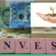Here are 5 Investments OFWs must Consider