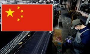 PH-China Agree to Open 10,000 Jobs for OFWs