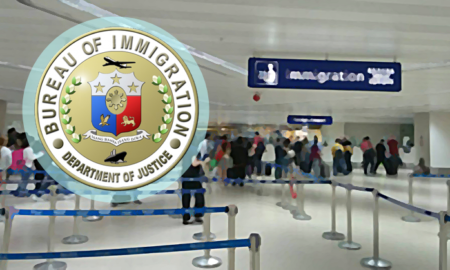 OWWA, BI Enforce New Tech Procedures to Make OFW Departure Process Easier