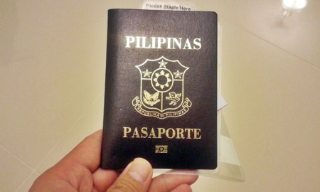 How to Apply for a Dominican Republic Tourist Visa