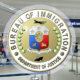 Immigration Blocked 28,000 Pinoys from Leaving PH thru Intensified Anti-Trafficking Drive