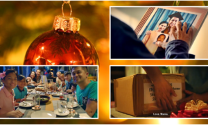 3 Touching OFW Christmas Videos by Century Properties Real Estate