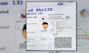national-id-ofw-required