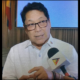 Gov't Reinforces Financial Literacy Initiatives for OFWs