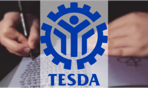 Enroll with TESDA; Learn 6 Languages for Free