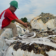 Bureau of Customs Orders Return of Shipped Trash from SoKor