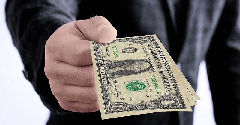 How to Transfer Money via BPI Mobile App 6