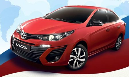 Toyota Offers Special Promo for OFWs & Seafarers 1