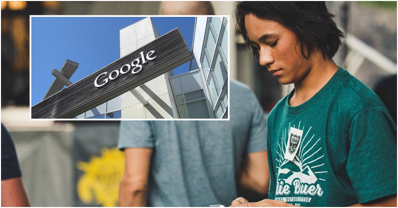 Google Introduces Built-in Job Search Feature, Free Wi-Fi Stations for Filipinos