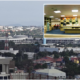 NAIA Terminal 2 Rehab Set to Finish in 2020