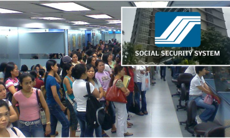 Gov't Approves Mandatory Pension Scheme for OFWs