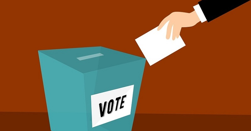 OFW Guide to Voting in May 2019 Elections 3